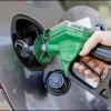 Практични совети за штедење гориво