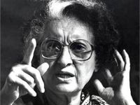Индира Ганди – моќната жена од Индија