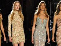 Зухаир Мурад – Couture колекција за пролет 2012