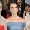 Накитот на доделувањето на Оскарите