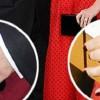 Дали Натали Портман тајно се венчала?!