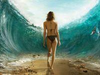 Пет митови за женското тело