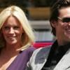 Jim Carrey се жени по трет пат!