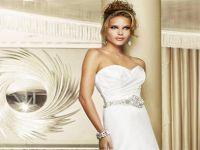Колекција венчаници Оскар за грациозни невести