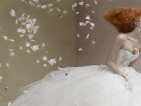 Неверојатно креативни венчаници и одлична фотосесија на брендот Ст. Пучи