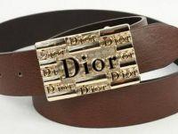 Dior аксесоари за мажи
