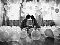 Свадбени инспирации – топ свадбени трикови кои мора да се знаат