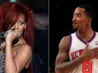 Ова е новиот дечко на Rihanna!?