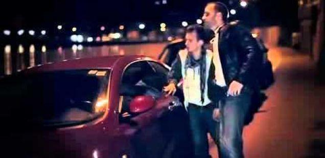 Вака најдобро може да му помогнете на пијаница кој сака да вози:))))