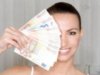 Фенг шуи совети… За повеќе пари !!!