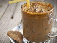 Направете совршено ледено кафе… засладете се со свежина !!!