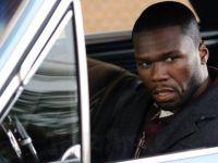 50 Cent повторно во болница…