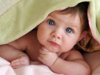 Нешта кои сакам мојот син да ги знае…