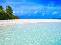 Naka Island, Puket – комплетно и луксузно бегство од реалноста