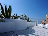Rka Andronikos Resort, Миконос – градација од едноставност до совршенство !!!