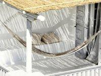 San Giorgio – грчкиот монденски хотел за незаборавно искуство