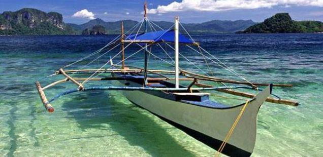 Palawan, Филипини – за оние кои знаат вистински да уживаат !!!