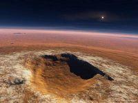 Да го запознаеме подобро Марс