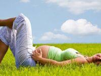 Најголемите митови за бременoста !!!