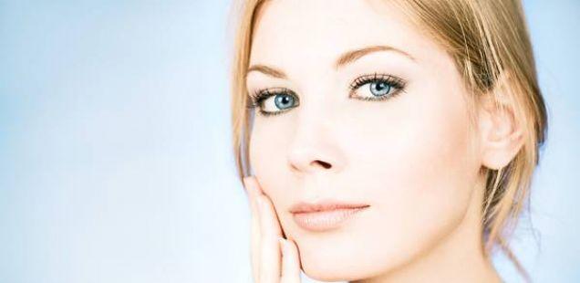 Се што треба да знаете за хидратација на косата и кожата…