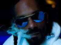 "Snoop Dogg во притвор заради малку ""трева"""