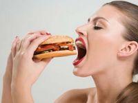 Годишно јадеме по 3 килограми отровна храна