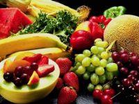 "Здрава летна храна, по "" рецепт "" на лекарите…"