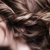 Впечатливи летни фризури за долга коса