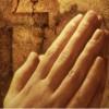 За големата лековита моќ на молитвата
