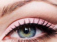 Шминка што совршено ќе ги оформи вашите очи