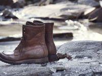 Најактуелните машки чевли од најновата колекција на светски познатиот бренд Тимберленд.