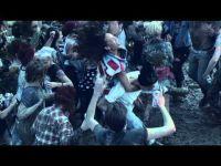 """Албумот на Ријана за """"само"""" 200 евра"""