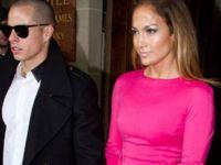 Светски имиња со светски стајлинзи на Модната недела во Париз!