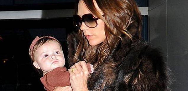 Познатите холивудски мајки со своите ќерки!