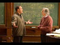 Погледнете го трејлерот на ултра смешниот Kevin James