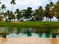 """The St. Regis Bahia Beach"" – Кариби"