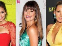 Највлијателните телевизиски жени под 30 години!