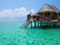 Сите мечтаеме за ваков одмор – Малдиви