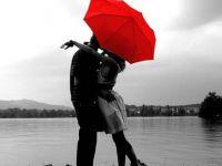 Барај го човекот кој никогаш нема да те предаде…