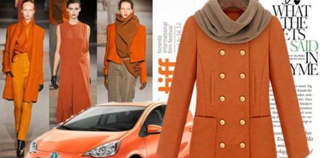 Најновото, најдоброто, најактуелното од светот на модата само кај нас!