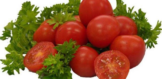 Диета со домати за брзо слабеење