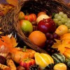 Ефикасна детокс диета – 5 килограми за 8 дена