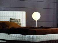 Прекрасни спални соби создадени за уживање