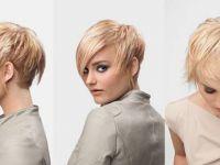Избери ја твојата нова фризура – најнови актуелни тенденции