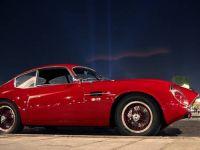 Ремикс на автомобилската историја
