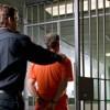 Во затвор за пријателот