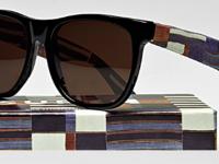 Најновите очила од италијанскиот бренд SUPER за мажите со стил