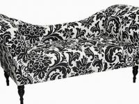 Уникатни парчиња мебел