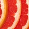 Убави и здрави со грејпфрут