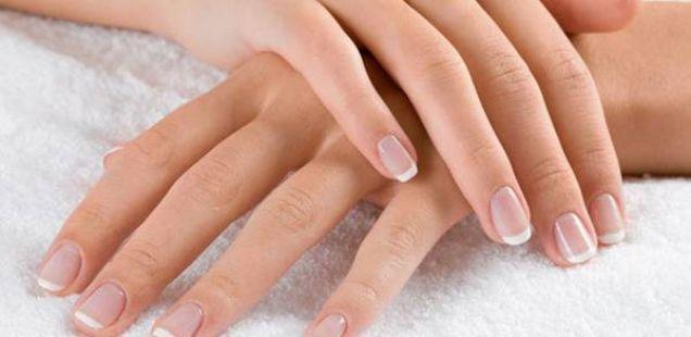 Совети за убави и здрави нокти